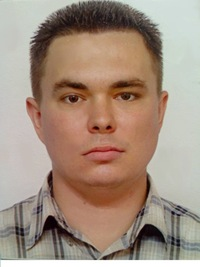 Павел Иванович