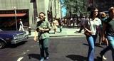 Taxi Driver (1976) - Martin Scorsese Cameo HD