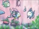 The Rainbow Fish Subtitle