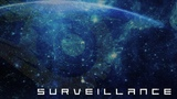 ORIGINAL SONG (Surveillance) LYRIC VIDEO - DAGames