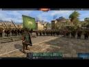 ВАЛЬХАЛЛА Total War Arena ► ✯ ПОДПИСЫВАЙСЯ без мата ✯