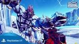 Borderlands 2 VR | Live The Game | PSVR