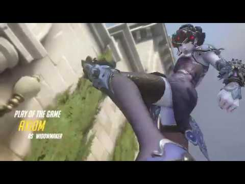 Widow hs only