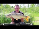 Method Feeder Tactics for Big Carp