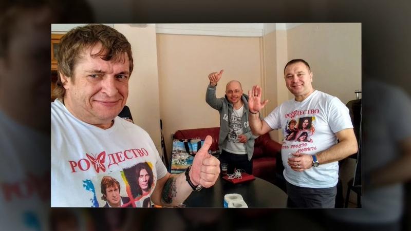 Наши БАБОЧКИ от Виталия Чижикова, спасибо братик!