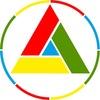 Aditto Group