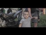 Sadek - Bep Bep OKLM Russie
