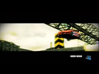vine video (176).mp4