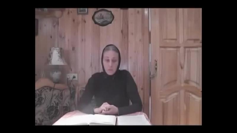 Варикозное расширение вен оздоровление организма по системе Чичагова Ксения Кравченко