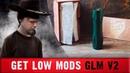 GLM v2 by Get Low Mods?