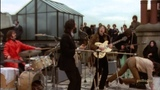 The Beatles Don't Let Me Down Live 1969 HD mp4