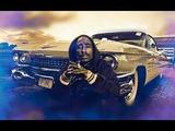 2Pac ft. Method Man &amp Eazy E - Enemies (2018)