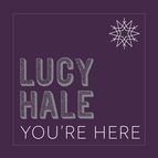 Lucy Hale альбом You're Here
