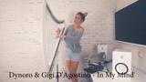 Dynoro &amp Gigi D'Agostino - In My Mind (Instrumental)