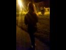 Вероника Мурадова Live