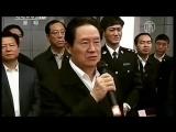 Смертная Казнь в Китае _ Пытки Полит. Заключённых в России _ Возможен ли Дефолт