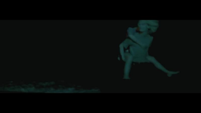 Irina Rimes - Bolnavi Amandoi _ Official Video_HD.mp4