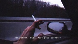 Cage the Elephant - Cigarette Daydreams LEGENDADO