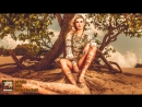Sofi Tukker - Batshit (Nejtrino Baur Remix)