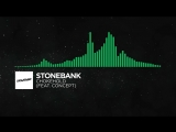 Glitch Hop - Stonebank - Chokehold (feat. Concept)