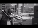 Damien Escobar - Awaken - Best Violin
