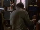«Коломбо. Коломбо идёт на гильотину» (1989) - детектив, реж. Лео Пенн