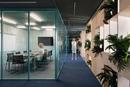 Невероятно стильный офис для компании Stark Games в Минске от архитектурной студии studio1…