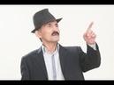 Шаншар - 8 наурызға арналған мерекелік концерті