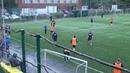 Балтика - Сампдория - 4-2 (полный матч)