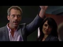 House M D House Proves To Wilson He's Dating Cuddy