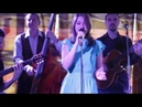 Papaya - Traeme paz (Patricia Vonne cover)