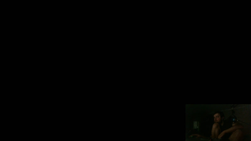 Hellblade Senya's Sacrifice катаю на KFA2 GTX1080