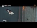 Jorrgus — Gdzie Ty Jestes (4FUN Dance) Mega Biba