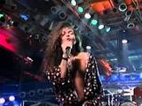 Badlands - Dag the Giblets - 1991
