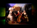И С Бах Концерты для двух клавесинов с оркестром Фуга