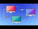 Основы компьютерных сетей Диагностика и устранение основных проблем GeekBrains