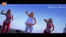 USA Vich L.A (Heera Jhankar) - Out of Control - Shaan Sunidhi Chuhan (By Danish)