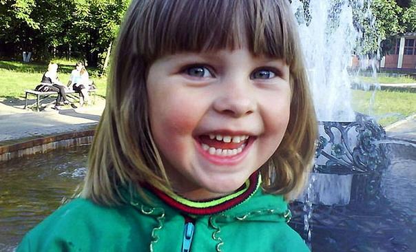 Поисковый отряд Лиза Алерт: почему так называется «Пропал мальчик 12 лет», «Ушла из дома и не вернулась девочка, глаза голубые, волосы русые», «Пропал без вести мужчина». Такими объявлениями о