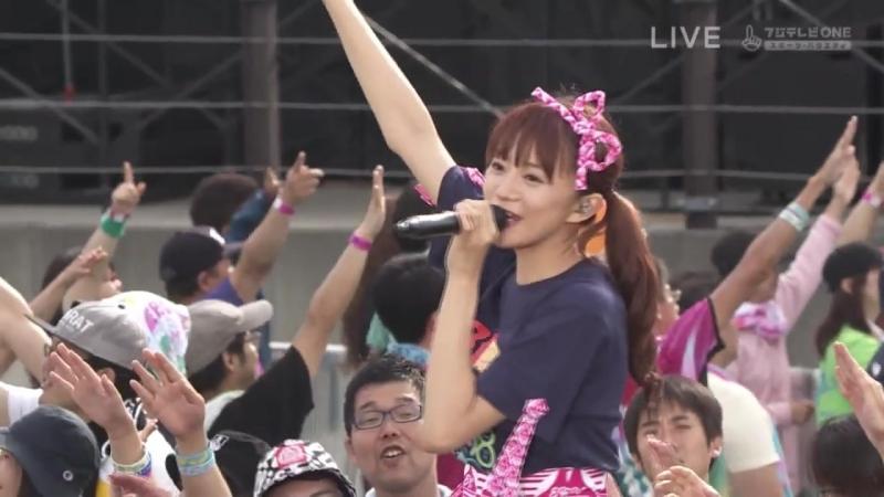 Shiritsu Ebisu Chuugaku Lovely Smiley Baby