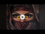 Fiha - Trap Mix (Best Arabic Trap Song) Arabic Trap Music STYM