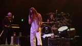 Incubus - Thriller - Michael Jackson Cover - KROQ Halloween Ball at the Fonda Theater