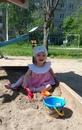 Наталья Сидорова-Добрынина фото #33