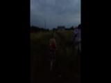 Елена Князева - Live