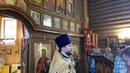 12 08 18 Притча о немилосердном должнике Воскресная проповедь иерея Александра Безрукова
