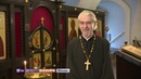 Псевдоавтокефалия Украинская церковь уходит под управление марионеточного Вселенского патриарха