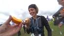 X-Race Wild Trail 40 км, ст.Яхрома, 08.07.18. Спорт-Марафон