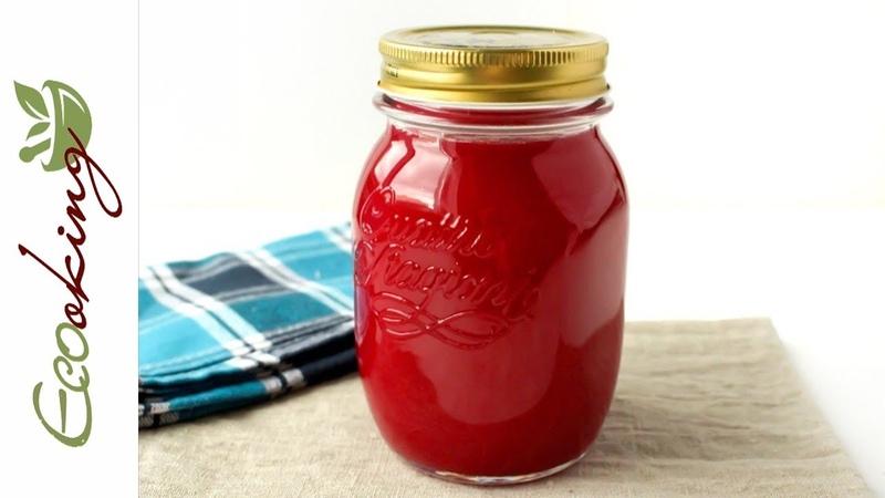 Реджувелак (капустный / капустно-свекольный) / квас, пробиотик, стартер для закваски