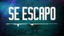 Se Escapo Mad Fuentes ✘ Dj Pedro Fuentes ✘ N-yel ✘ El Cusco ¨¨Perreo Mix¨¨