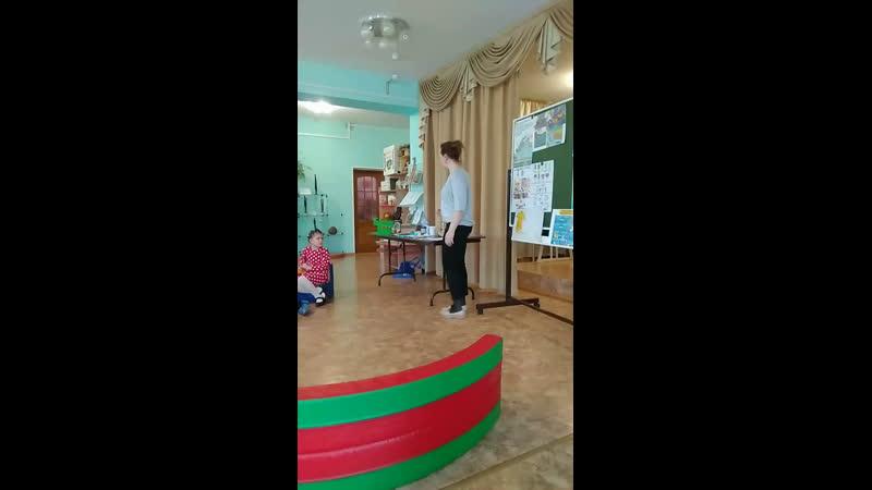 Live Зеленогорск Раздельный сбор Экокультура