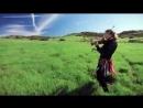 Fairy Tail - Main Theme